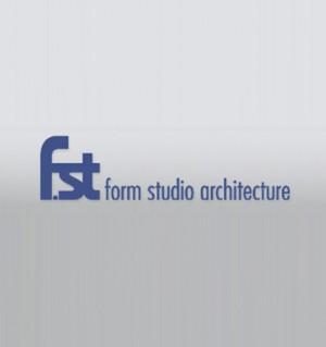 אדריכלית אירית מנדוביץ ביטחון