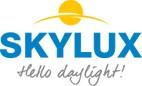 skylux