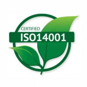 תקנים-ISO4