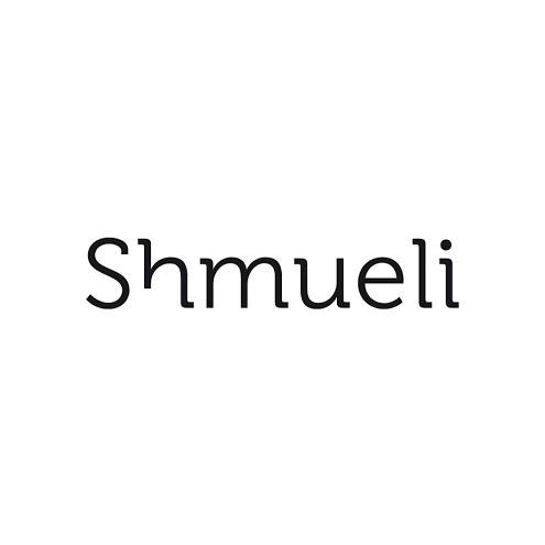 שמואלי