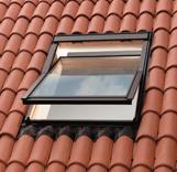 חלונות גג