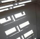 חלונות גג, נווה צדק