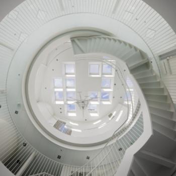 חלונות גג סקיילייט בעיני המדענים