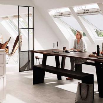 איך לבחור את החלון הנכון עבורך ?